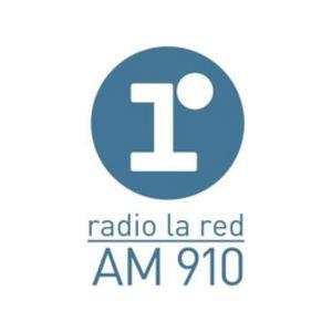 Fiche de la radio radio la red