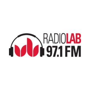 Fiche de la radio Radio LaB 97.1 FM