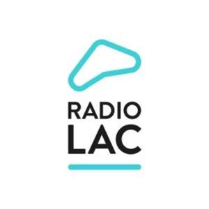 Fiche de la radio Radio Lac