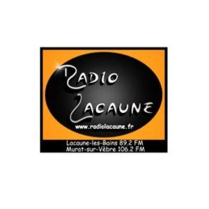 Fiche de la radio Radio Lacaune