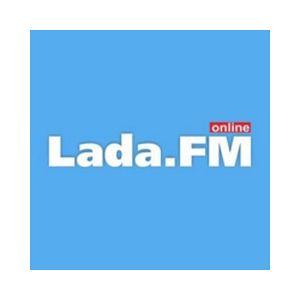 Fiche de la radio РАДІО ЛАДИЖИН 103,9