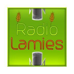 Fiche de la radio Radio Lamies