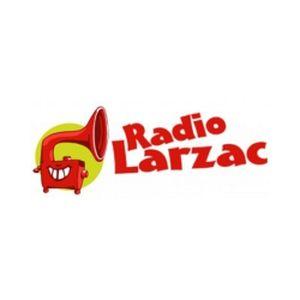 Fiche de la radio Radio Larzac