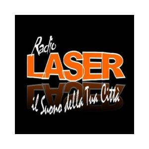 Fiche de la radio Radio Laser