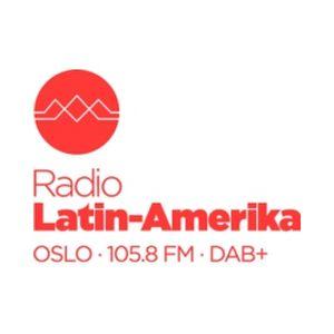 Fiche de la radio Radio Latin Amerika FM