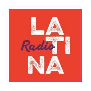 Fiche de la radio Radio Latina 101.2