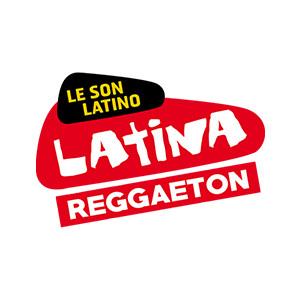 Fiche de la radio Radio Latina Reggaeton