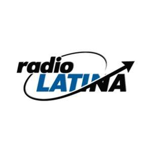 Fiche de la radio Radio Latina