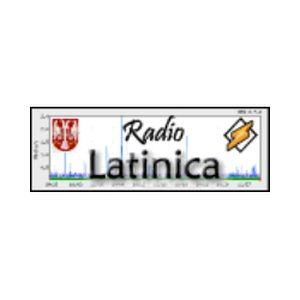 Fiche de la radio Radio Latinica
