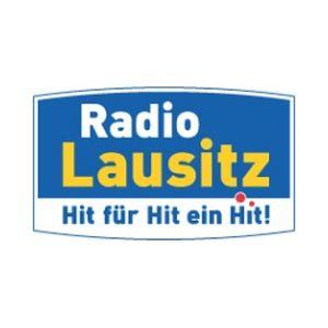 Fiche de la radio Radio Lausitz