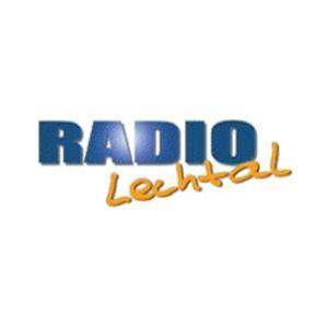 Fiche de la radio Radio Lechtal