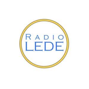 Fiche de la radio Radio Lede