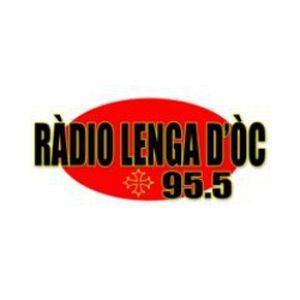 Fiche de la radio Radio Lenga D'Oc 95.5