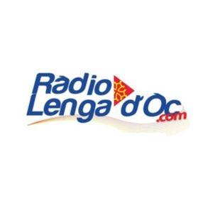 Fiche de la radio Ràdio Lenga d'Òc