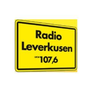 Fiche de la radio Radio Leverkusen
