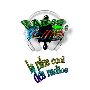 Fiche de la radio Radio Lib'