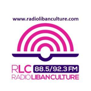 Fiche de la radio Radio Liban Culture
