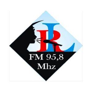 Fiche de la radio Radio Liberdade Dili