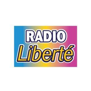 Fiche de la radio Radio Liberté