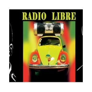 Fiche de la radio Radio Libre Fakoly Bamako