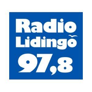 Fiche de la radio Radio Lidingö