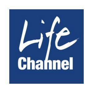 Fiche de la radio Radio Life Channel