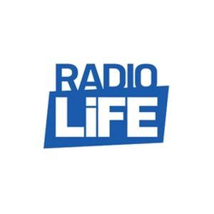 Fiche de la radio Radio LiFE