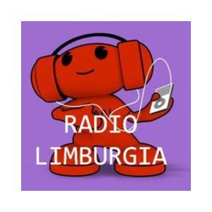 Fiche de la radio Radio Limburgia