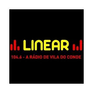 Fiche de la radio Rádio Linear