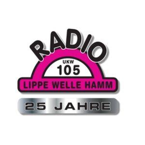 Fiche de la radio Radio Lippe Welle Hamm