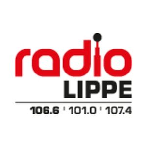 Fiche de la radio Radio Lippe