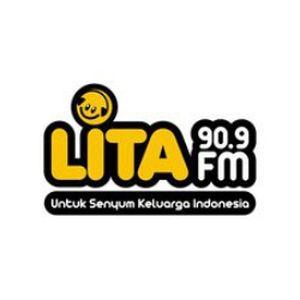 Fiche de la radio Radio Lita FM 90.9