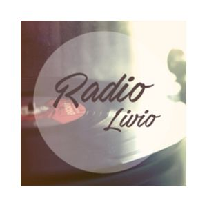 Fiche de la radio Radio Livio