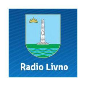 Fiche de la radio Radio Livno