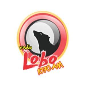 Fiche de la radio Radio Lobo AM