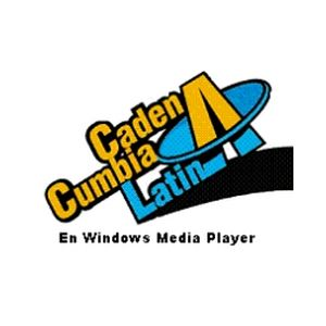 Fiche de la radio Radio Lobos Cadena Cumbia Latina