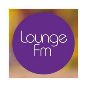 Fiche de la radio Радио Lounge FM Chill Out