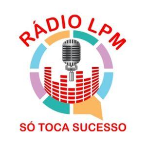 Fiche de la radio Radio LPM