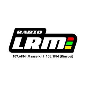 Fiche de la radio Radio LRM