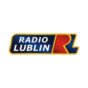Fiche de la radio Radio Lublin