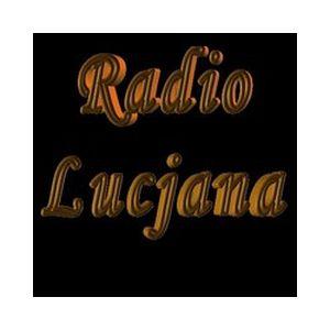 Fiche de la radio Radio Lucjana