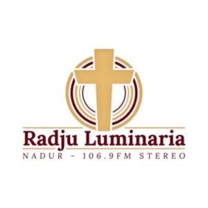 Fiche de la radio Radio Luminaria 106.9