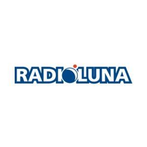 Fiche de la radio Radio Luna