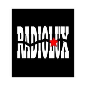 Fiche de la radio Radio LUX