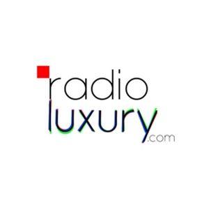 Fiche de la radio Radio Luxury