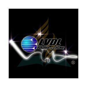 Fiche de la radio Radio LVDL