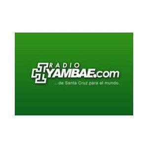 Fiche de la radio Radio Lyambae