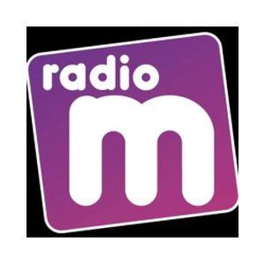 Fiche de la radio Radio M 88.3 FM