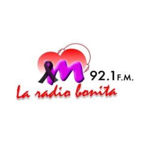 Fiche de la radio Radio Macarena