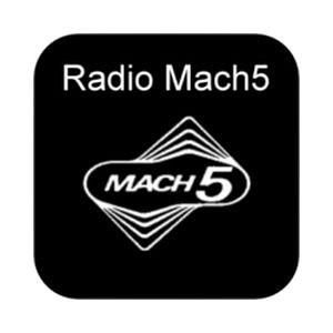 Fiche de la radio Radio Mach5